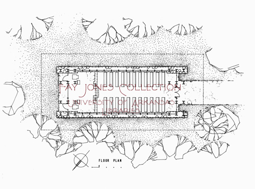 Hwepl13892 as well 1266706123415550 additionally 1 further Hwepl14780 also Hwepl60984. on catalog house plans